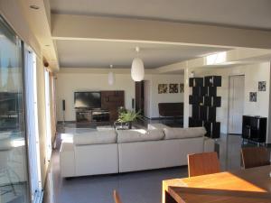 Uno Buenos Aires Suites, Hotely  Buenos Aires - big - 2