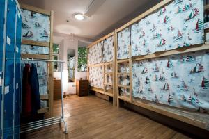 Mhostel, Hostels  Moscow - big - 30