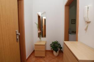Cimburkova apartments, Apartmanok  Prága - big - 7
