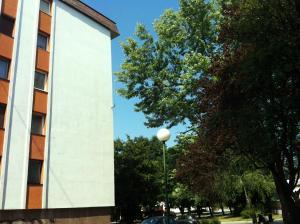 Apartment 10 Visoko, Ferienwohnungen  Visoko - big - 3