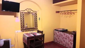 La Tranquera Alquiler Temporario, Bed and Breakfasts  Cafayate - big - 3