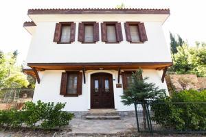Byipek FarmHouse (Ciftlik Evi), Pensionen  Selcuk - big - 86