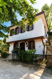 Byipek FarmHouse (Ciftlik Evi), Pensionen  Selcuk - big - 88