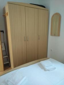 Mirosun Apartments, Апартаменты  Биоград-на-Мору - big - 8