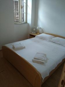 Mirosun Apartments, Апартаменты  Биоград-на-Мору - big - 10