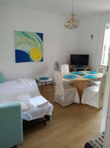 Mirosun Apartments, Апартаменты  Биоград-на-Мору - big - 11