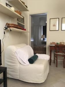 Casine 26, Апартаменты  Флоренция - big - 12