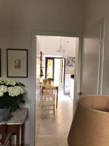 Casine 26, Апартаменты  Флоренция - big - 1