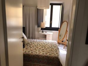 Casine 26, Apartmanok  Firenze - big - 23