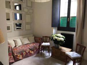 Casine 26, Апартаменты  Флоренция - big - 26