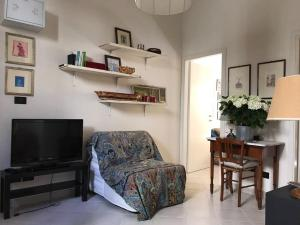 Casine 26, Apartmanok  Firenze - big - 27