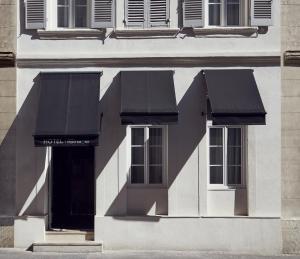 Maison Montgrand (5 of 38)