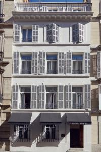 Maison Montgrand (17 of 38)