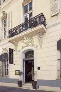 Maison Montgrand (6 of 38)