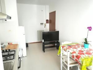 Piccolo appartamento. - AbcAlberghi.com
