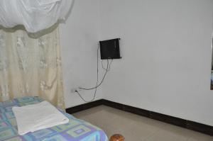 New Pearl Inn, Fogadók  Arusha - big - 4