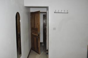 New Pearl Inn, Fogadók  Arusha - big - 5