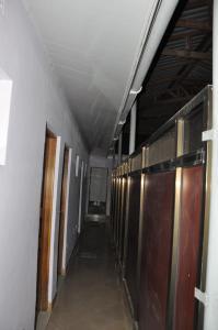 New Pearl Inn, Fogadók  Arusha - big - 8