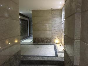 Sporting Suite Studio, Appartamenti  Alessandria d'Egitto - big - 20