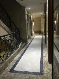 Sporting Suite Studio, Appartamenti  Alessandria d'Egitto - big - 22
