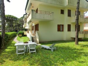 Residence Ferrari - AbcAlberghi.com