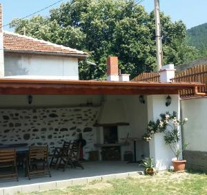 Holiday Home Boyana