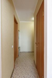 Appartaments Vostrecova 17, Inns  Khabarovsk - big - 12