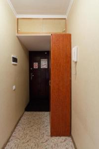 Appartaments Vostrecova 17, Inns  Khabarovsk - big - 11