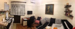 Apartment Center, Ferienwohnungen  Podgorica - big - 17