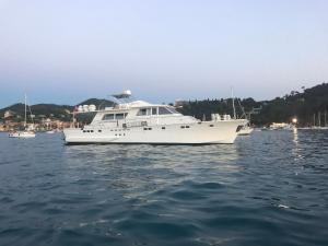 Bay View Genova - AbcAlberghi.com