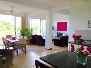 Montelaguna Residence Sámara