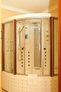 Morskoy, Hotels  Odessa - big - 3