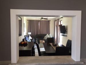 Insumi 10, Apartments  Uvongo Beach - big - 20