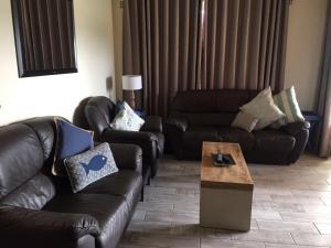 Insumi 10, Apartments  Uvongo Beach - big - 21