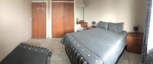 Insumi 10, Apartments  Uvongo Beach - big - 24