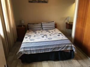 Insumi 10, Apartments  Uvongo Beach - big - 26