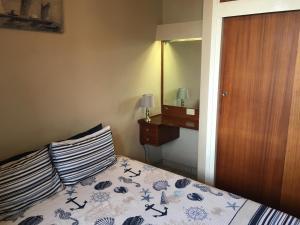 Insumi 10, Apartments  Uvongo Beach - big - 27