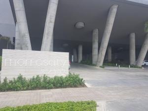 Morros City - Frente al mar, Apartmány  Cartagena de Indias - big - 13