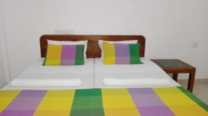 The Grand Diyol, Hotely  Dambulla - big - 16
