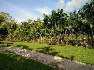 Villa Thakhek, Guest houses  Thakhek - big - 154