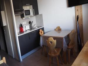 Apartment Median