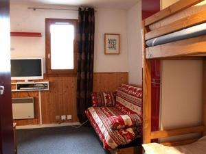 Apartment Carlines i