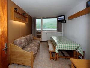 Apartment Les lauzes