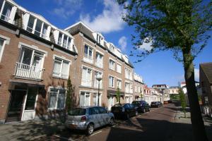 Residence de L'Europe - Baddomburg