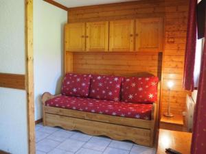 Apartment Villaret
