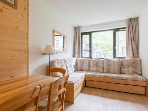 Apartment Alpages 1 - Avoriaz
