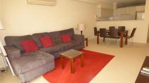 Apartment Cabramatta Road Cremorne BAR09