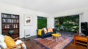 Holiday Home Cammeray Road CAMM2