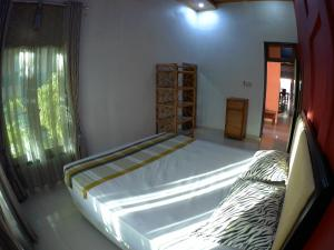 Eddie's Homestay, Priváty  Lhonga - big - 3