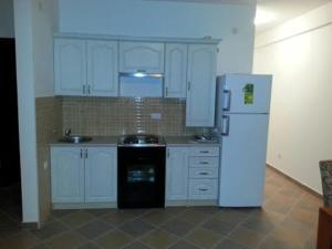 Bulatovic Five Stars Apartment, Apartmány  Bar - big - 19